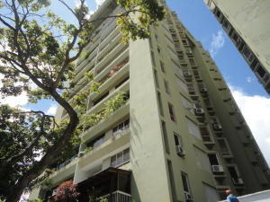 Apartamento En Ventaen Caracas, Santa Fe Norte, Venezuela, VE RAH: 20-23362
