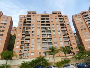 Apartamento En Ventaen Caracas, Colinas De La Tahona, Venezuela, VE RAH: 20-23357