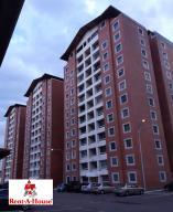 Apartamento En Ventaen San Cristobal, Pueblo Nuevo, Venezuela, VE RAH: 20-23349