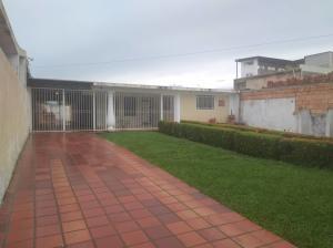 Casa En Alquileren Ciudad Bolivar, Vista Hermosa, Venezuela, VE RAH: 20-23375