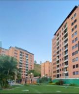 Apartamento En Ventaen Caracas, Colinas De La Tahona, Venezuela, VE RAH: 20-23384