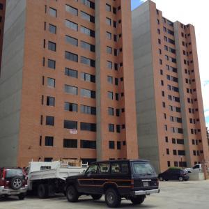 Apartamento En Ventaen Los Teques, El Tambor, Venezuela, VE RAH: 20-23388