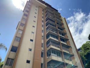 Apartamento En Ventaen Caracas, Colinas De La California, Venezuela, VE RAH: 20-23403