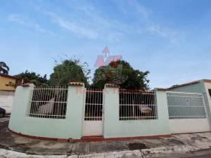 Casa En Ventaen Maracay, San Jacinto, Venezuela, VE RAH: 20-23409