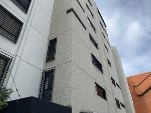 Apartamento En Alquileren Caracas, Colinas De Valle Arriba, Venezuela, VE RAH: 21-15390