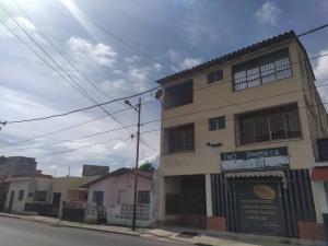 Apartamento En Alquileren Barquisimeto, Centro, Venezuela, VE RAH: 20-23811