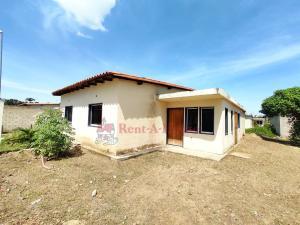 Casa En Ventaen Municipio Linares Alcantara, La Morita I, Venezuela, VE RAH: 20-23428