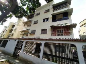Apartamento En Ventaen Caracas, Las Acacias, Venezuela, VE RAH: 20-23432