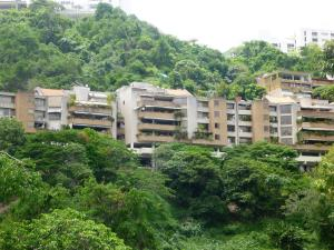 Apartamento En Ventaen Caracas, Las Mesetas De Santa Rosa De Lima, Venezuela, VE RAH: 20-23436