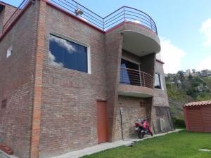 Casa En Ventaen Caracas, El Hatillo, Venezuela, VE RAH: 20-18115