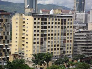 Apartamento En Ventaen Caracas, Mariperez, Venezuela, VE RAH: 20-23470