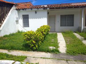 Casa En Ventaen Cabudare, El Amanecer, Venezuela, VE RAH: 20-23559
