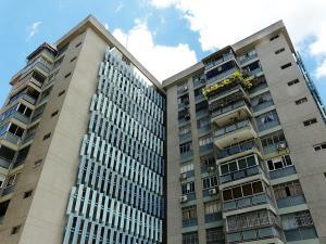 Apartamento En Ventaen Caracas, Altamira Sur, Venezuela, VE RAH: 20-21068