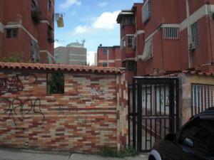 Apartamento En Ventaen Caracas, La Trinidad, Venezuela, VE RAH: 20-23611