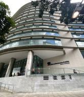 Oficina En Alquileren Caracas, El Rosal, Venezuela, VE RAH: 20-23455