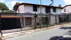 Casa En Alquileren Caracas, Las Acacias, Venezuela, VE RAH: 20-23724