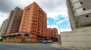 Apartamento En Ventaen Maracay, Base Aragua, Venezuela, VE RAH: 20-23468