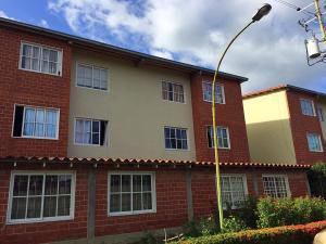 Apartamento En Ventaen Guatire, Valle Grande, Venezuela, VE RAH: 20-23472