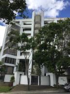Apartamento En Alquileren Caracas, Colinas De Valle Arriba, Venezuela, VE RAH: 21-2264