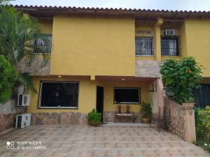 Casa En Ventaen Cabudare, La Piedad Norte, Venezuela, VE RAH: 20-23489