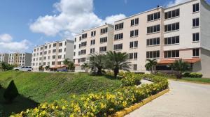 Apartamento En Ventaen Charallave, Vista Linda, Venezuela, VE RAH: 20-23751