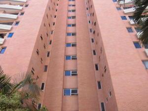 Apartamento En Ventaen Caracas, Santa Monica, Venezuela, VE RAH: 20-23498