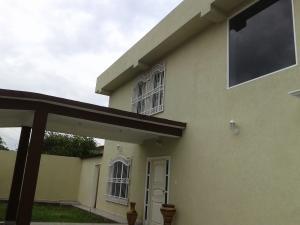Casa En Ventaen Barinas, Altos De Barinas, Venezuela, VE RAH: 20-23507