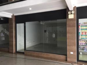 Local Comercial En Alquileren Barquisimeto, Centro, Venezuela, VE RAH: 20-23509