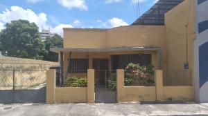 Casa En Ventaen Barquisimeto, Zona Este, Venezuela, VE RAH: 20-23518
