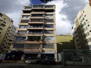 Apartamento En Ventaen Caracas, Colinas De Bello Monte, Venezuela, VE RAH: 20-23508