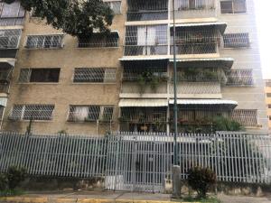 Apartamento En Ventaen Caracas, Santa Monica, Venezuela, VE RAH: 20-23534
