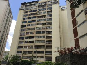 Apartamento En Ventaen Caracas, Terrazas Del Club Hipico, Venezuela, VE RAH: 20-23564