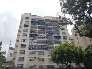 Apartamento En Ventaen Caracas, Las Acacias, Venezuela, VE RAH: 20-23528