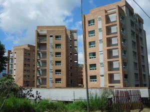 Apartamento En Ventaen Caracas, Solar Del Hatillo, Venezuela, VE RAH: 20-23533