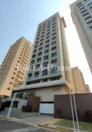 Apartamento En Ventaen Maracaibo, Colonia Bella Vista, Venezuela, VE RAH: 20-11670
