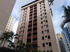 Apartamento En Ventaen Caracas, Lomas Del Avila, Venezuela, VE RAH: 20-23599