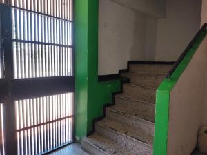 Apartamento En Ventaen Barquisimeto, Centro, Venezuela, VE RAH: 20-23538