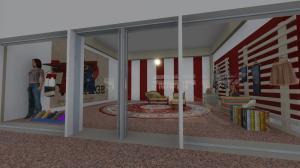Local Comercial En Ventaen Ciudad Ojeda, La N, Venezuela, VE RAH: 20-23542