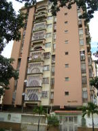 Apartamento En Ventaen Caracas, Montalban Iii, Venezuela, VE RAH: 20-23635