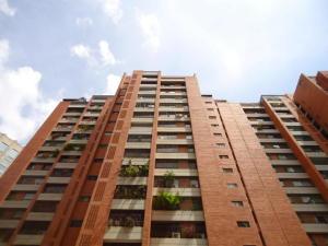 Apartamento En Ventaen Caracas, Prado Humboldt, Venezuela, VE RAH: 20-23557