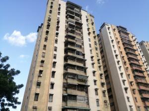Apartamento En Ventaen Maracay, Urbanizacion El Centro, Venezuela, VE RAH: 20-23568