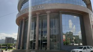 Local Comercial En Alquileren Municipio Naguanagua, Manongo, Venezuela, VE RAH: 20-23452