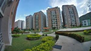 Apartamento En Ventaen Municipio San Diego, Montemayor, Venezuela, VE RAH: 20-23565