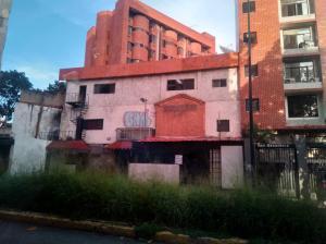 Local Comercial En Ventaen Caracas, Bello Monte, Venezuela, VE RAH: 20-23581