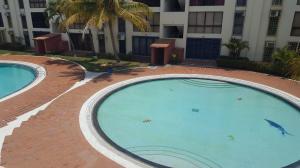 Apartamento En Ventaen Higuerote, Agua Sal, Venezuela, VE RAH: 20-23596