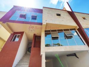 Townhouse En Ventaen Maracay, La Floresta, Venezuela, VE RAH: 20-23586