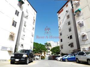 Apartamento En Ventaen Maracay, Base Aragua, Venezuela, VE RAH: 20-23594