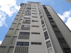 Apartamento En Ventaen Caracas, Macaracuay, Venezuela, VE RAH: 20-23759