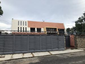 Casa En Ventaen Caracas, Colinas Del Tamanaco, Venezuela, VE RAH: 20-23609