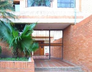 Apartamento En Ventaen Barquisimeto, Zona Este, Venezuela, VE RAH: 20-23603